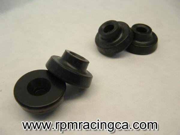 Fj valve cover bolt grommet cylinder head gh g