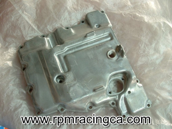 Yamaha Oil Pan Xjr Specific Parts Engine Oilpan Rpm