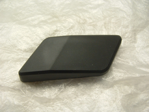 86-87 Right Side Fairing Protector 2
