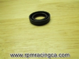 89-90 Relay Arm Oil Seal