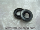 Shift Shaft Seal; Case