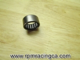 89-93 Relay Arm Bearing #15