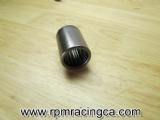 91-93 Relay Arm Bearing