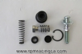 84-92 Rear Master Cylinder Rebuild Kit (Aftermarket)