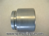 "2 1/8"" Brake Caliper Piston"