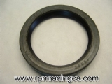 Rear Axle Seal