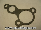 Oil Pump Pick-up Gasket