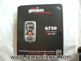 Noco Genius G750 Battery Charger