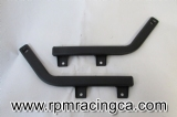 86-96 FJ1200 Monorack Mounting Kit