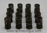 Performance Valve Spring Set