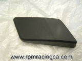 86-87 Left Side Fairing Protector 1