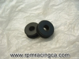 Round Side Panel Grommet