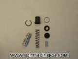 FJ1200 Clutch M/C Rebuild Kit