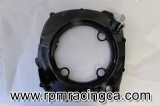Clutch Cover, Outer Ring