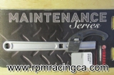 Yamaha Steering Stem Wrench