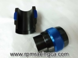 41mm Fork Seal Driver