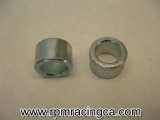 "3/4"" spacer"
