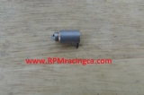 Upgraded Starter Clutch Oil Nozzle
