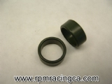 Cylinder Head Dowel Seal