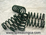 Barnett Severe Duty Replacement Springs
