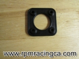 84-93 FJ Fuel Sender Unit Gasket